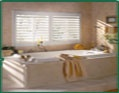 Asia Pacific Vinyl Shutters - Specialist in custome made vinyl shutters, Malaysia