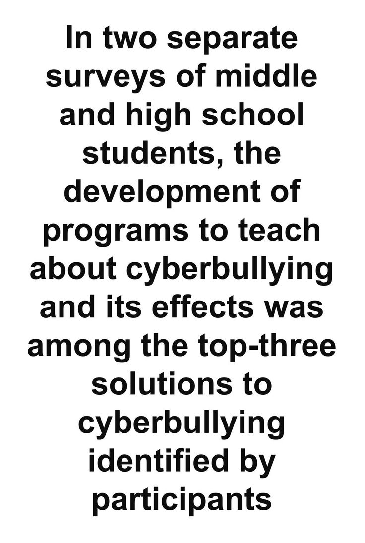 an essay on cyber and traditional marketing Traditional bullying and cyber-bullying: are the impacts on self-concept the same a thesis presented to the faculty of the graduate school of.