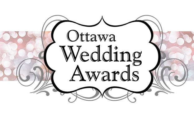If you haven't voted for your fave Ottawa wedding vendors yet, today is the last day to say I love you to the people who have made & will make your wedding epic! I am so proud of everyone on this list & we're SO appreciative of what you have done for our businesses!  Nicole Amanda Photography is nominated for both Photographer & New Business! So humbling! Thank you, everyone! <3