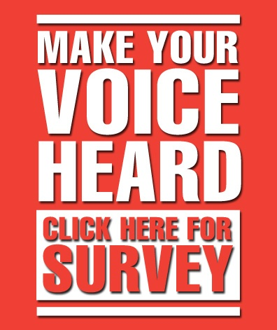 Julian Castro Inspired Latina Moms Voter Survey: Make Your Voice Heard!  http://www.mamiverse.com/julian-castro-inspired-latina-moms-voter-survey-19965/