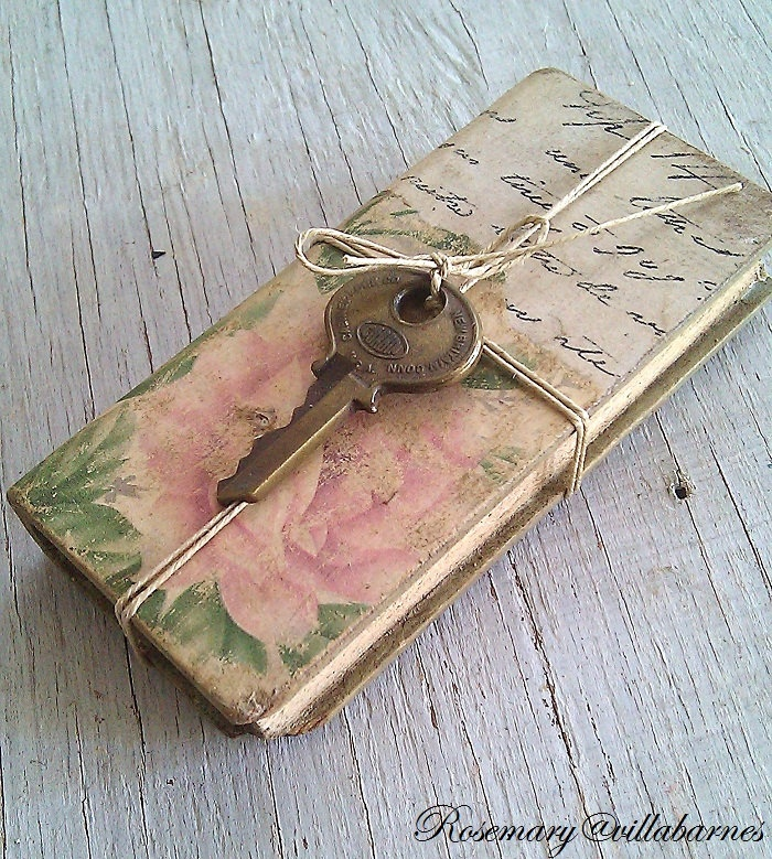 Wood Covered Book : Images about wood book cover on pinterest jars