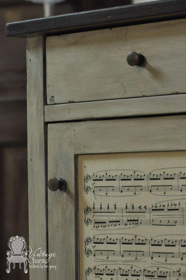 Doors Soul Kitchen Drum Sheet Music
