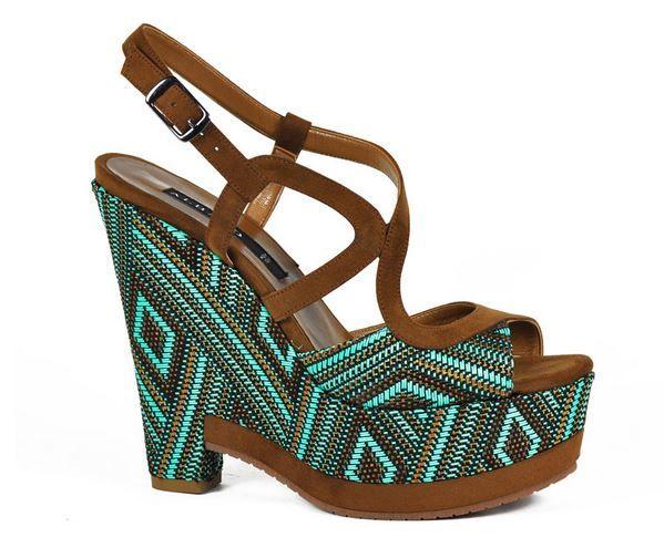 Sandali Albano estate 2014  #albano #sandali #sandals #heels #tacchi #womanshoes #fashion #mood #trend #shoes2014 #scarpedonna #shoes #scarpe #calzature #moda #woman #fashion #springsummer #primaveraestate #moda2014 #springsummer2014 #primaveraestate2014 #zeppe