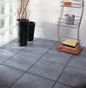 Ceramic Tile Kitchen Floors Ceramic Floor Tile Fitting Service For