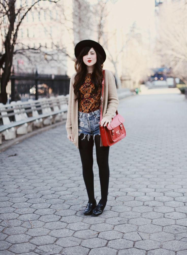 158 best indie style images on pinterest my style