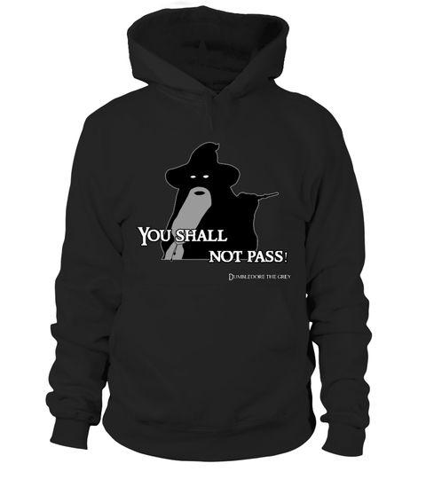 """# LIMITIERT - DUMBLEDORE THE GREY .  ExklusivesDumbledore the greyT-Shirt: nicht im Laden erhältlich. Wer war das noch gleich mit dem """"You shall not pass""""? War das nicht dieser alte, graubärtige Mann?Harry Potter trifft Herr der Ringe,Dumbledore trifft Gandalf,ein treffen zweier Urgesteine!  Sichere Zahlung mit Visa / Mastercard / Amex / PayPal / SOFORT / GiropayWie man bestellt Klicken Sie auf das Dropdown-Menü und wählen Sie Ihr Modell aus Klicken Sie auf « Jetzt kaufen » Wählen Sie…"""
