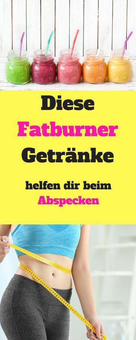 Fatburner Rezepte Fatburner Getranke Fatburner Ubungen Fatburner