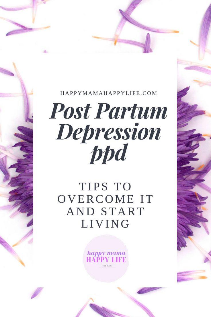 post partum depression essay This postpartum depression literature review of risk factors and  postpartum  depression: depression or anxiety during pregnancy, stressful recent life events.