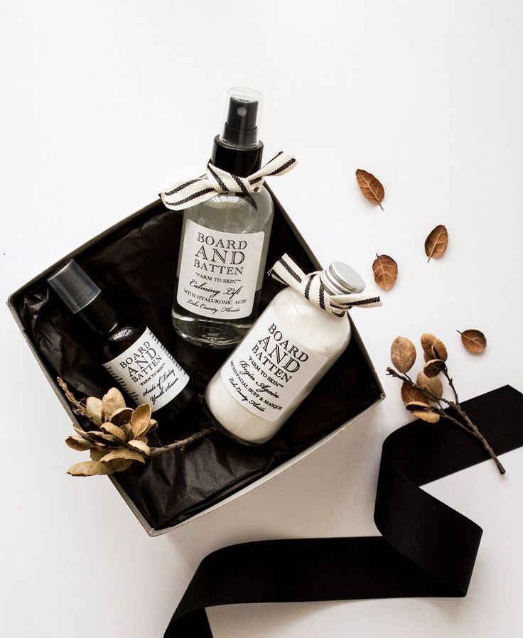 TLV Birdie Beauty Product Photography And Styling