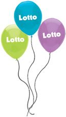 Playlottoworld provides you a global access to lottery games online, also at your own comfort – from home/office. You are just required to fill a registration form available at our website. For more info visit http://playlottoworlduk.wordpress.com/2013/05/18/increases-your-chances-of-winning-lottery-with-platlottoworld/