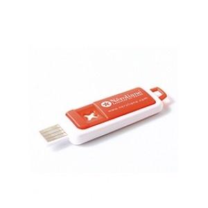 Diffuseur clé USB pas cher