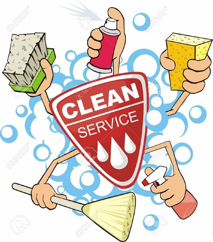 Book Your Spot Today In 2021 Cleaning Service House Cleaning Company Domestic Cleaning Services