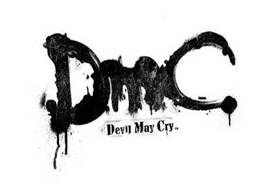 dmc_logo.jpg (400×281)