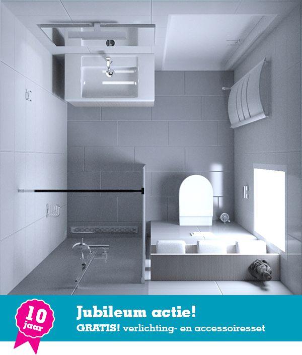 88 beste afbeeldingen over badkamer op pinterest toiletten modern toilet en zoeken - Kaart badkamer toilet ...