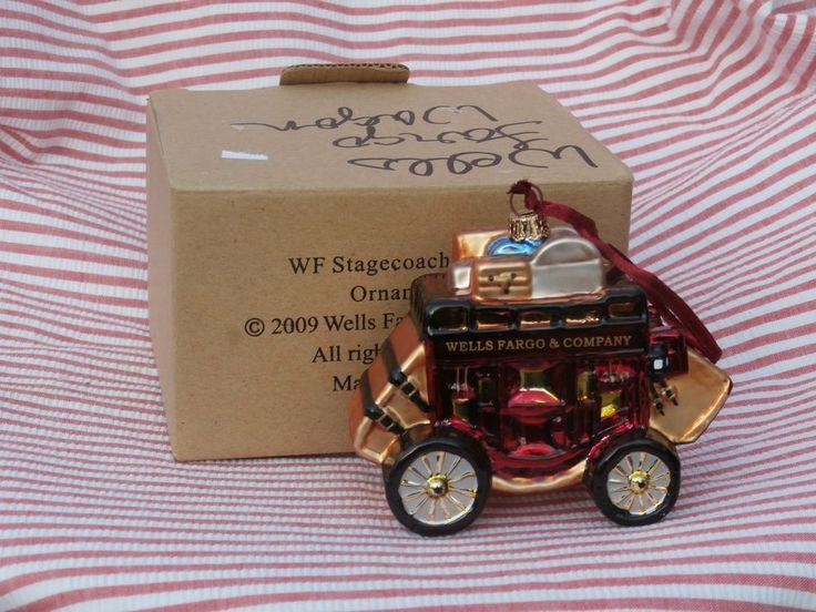 The 25+ best Wells fargo stagecoach ideas on Pinterest | Wells ...