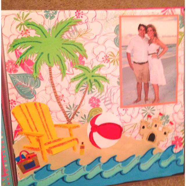 1000 images about scrapbook page ideas on pinterest for Craft store destin fl