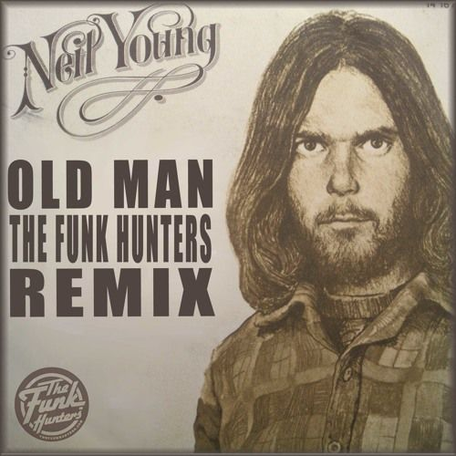 News Videos & more -  The best rock music - Neil Young - Old Man (The Funk Hunters Remix) - Free Download #SoundCloud #rockmusic #free #Music #Videos #News Check more at https://rockstarseo.ca/the-best-rock-music-neil-young-old-man-the-funk-hunters-remix-free-download-soundcloud-rockmusic-free/