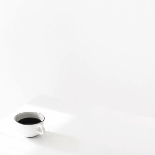 Best 25 minimalist photography ideas on pinterest self for Art minimal photographie