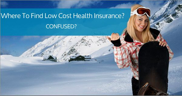 Search for websites that offer free health insurance quotes and Health Insurance Comparison on a variety of insurance plans that are medial. The incentive is to conveniently go through a number of medical insurance coverage alternatives, affordable health ins that YOU pick from a set of estimates that fits your family as well as you.