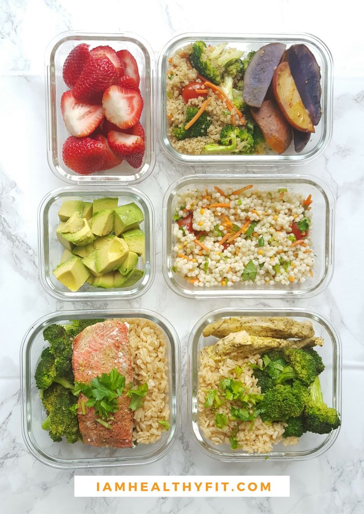 This check-list will help you stay organized, be more efficient at the grocery store and keep track of your meal prepping journey. A little structure is all you need to nail meal prepping! Check it out or re-pin it for later. meal prep / check list / clean eating / grocery shopping / health / wellness / women / healthy tips / cooking