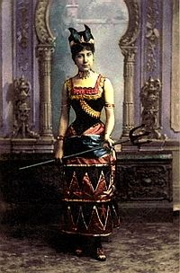 Creole People of Color | Creole History