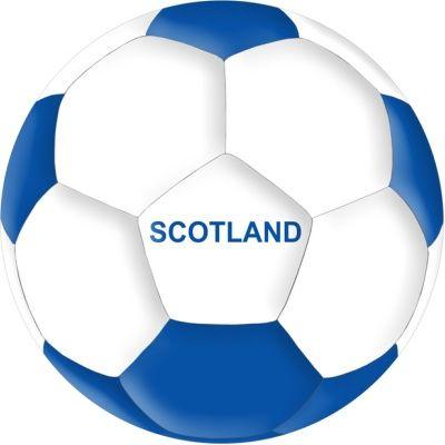 #Apuestas #fútbol #picks Escocia 1ª división | Pronósticos vía rutas de resultados y gráficos de rendimiento. http://www.losmillones.com/futbol/escocia/