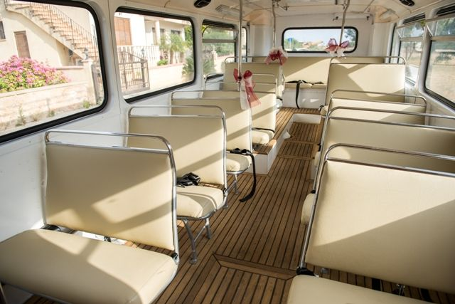 Wedding London Bus Paphos Cyprus London Bus Home Home Decor
