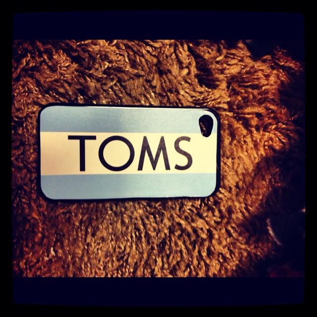 DIY Toms iPhone case: Toms 3, Diy Crafts, Diy Toms, Awesome Cases, Iphone Cases I, Toms Iphone, Phones Cases, Awesome Iphone, Crafts Diy