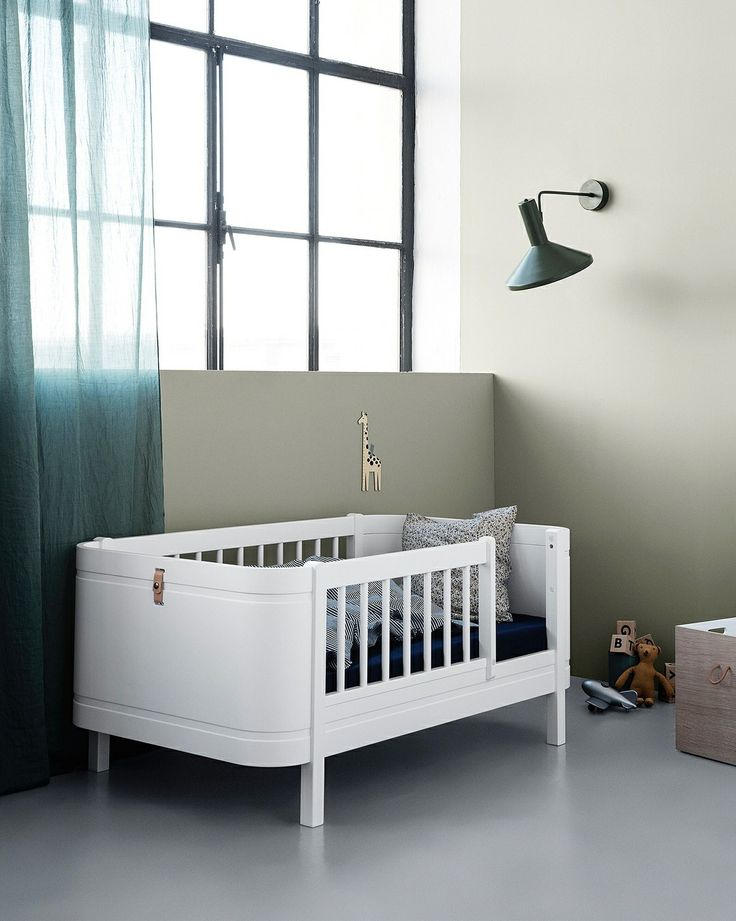 Great News ! Find the Wood Mini Collection (cot that concerts to a toddlerbed and daybed) by @oliverfurniture at the Scandinavian inspired conceptstore @designstuff_group  #kidsinteriors_com - - - - #kidsinteriors #kidsinterior #kidsroom #childrensroom #kidsbed #childrensbed #kidsdesign #designforkids #australianmums #babyboutique #kidsconceptstore #scandinavianinterior #scandinaviandesign #scandidesign #interiordesign #oliverfurniture