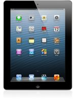 iPad 2 - Starting at $399 - White or Black - Apple Store (U.S.) - Yes, Liz is dreaming.