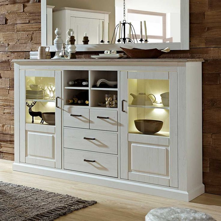 25 best buffet vitrine ideas on pinterest armoire vitrine armoire de vaisselle and relooking. Black Bedroom Furniture Sets. Home Design Ideas