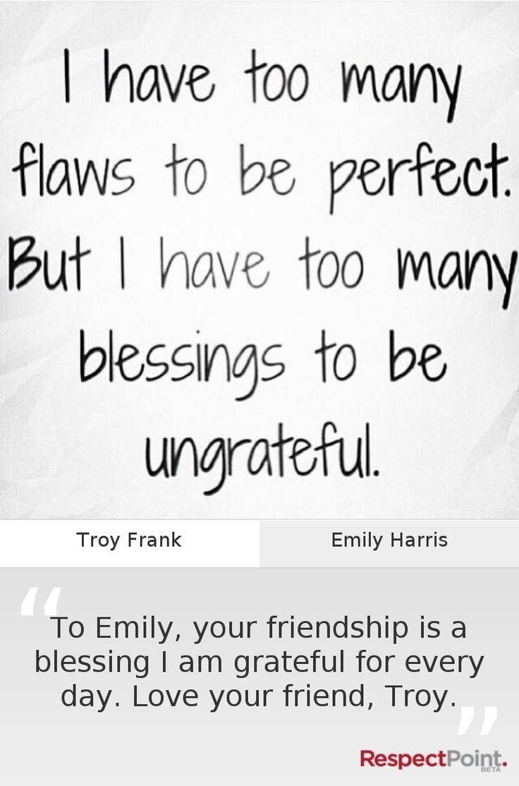 Love And Respect Quotes 1893 Best Love Images On Pinterest  Faith Quotes Our Love Quotes