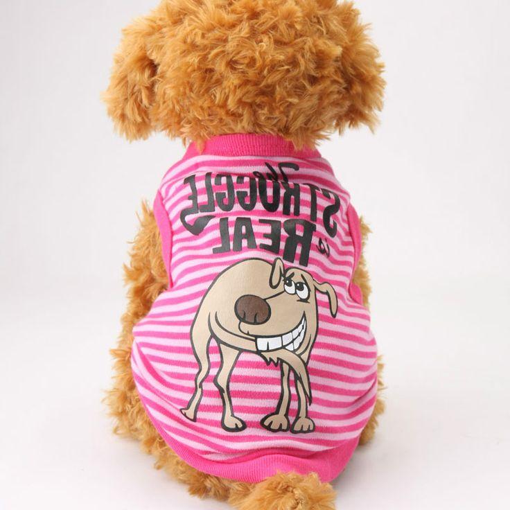 Смешные собаки pet одежда Футболка спасательные жилеты для собак одежда пальто розовый пиджак костюмы весна зима печати ropa invierno перро