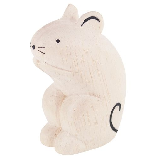 T-lab polepole animal Mouse