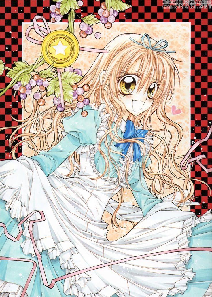 kisuki.net_artbooks_arina-tanemura-illustrations-shinshi-doumei-cross_44.jpg (856×1200)