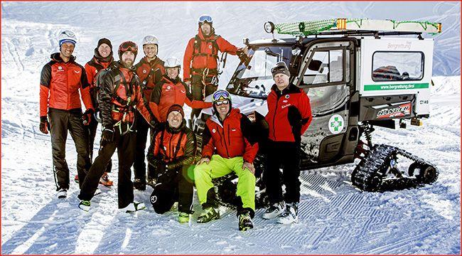 Vonblon: Präsentation auf der Interalpin Seit dem Jahr 1974 gibt es die Fachmesse in Innsbruck; vom 26. bis 28. April 2017 wird Gerold Vonblon mit einer Präsentation auf der Interalpin vertreten sein http://www.atv-quad-magazin.com/aktuell/vonblon-praesentation-auf-der-interalpin/ #messe #interalpin #vonblon #polaris #raupen # winterdienst #toatou #walzen #atvquadmagazin