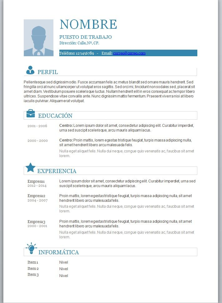98d39b6b76e2a24f59bda1b2a779355a Teacher Curriculum Vitae Template on for word, sample academic cv, free download word, for pmhnp, bahasa indonesia, to write, info beasiswa, sample academic,