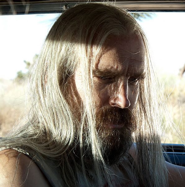 Otis Bill Moseley | 443 otis b driftwood played by bill moseley film s devil s rejects ...