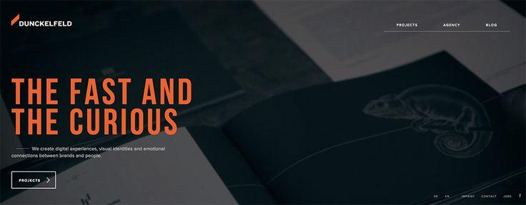 6-web-design-trends
