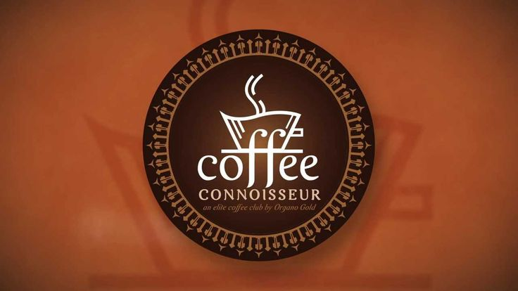 Enjoy our coffee for free!! Use rebeccawollman.myorganogold.com  goforog@gmail.com To make auto shipping Monthly click on coffee connoisseur.