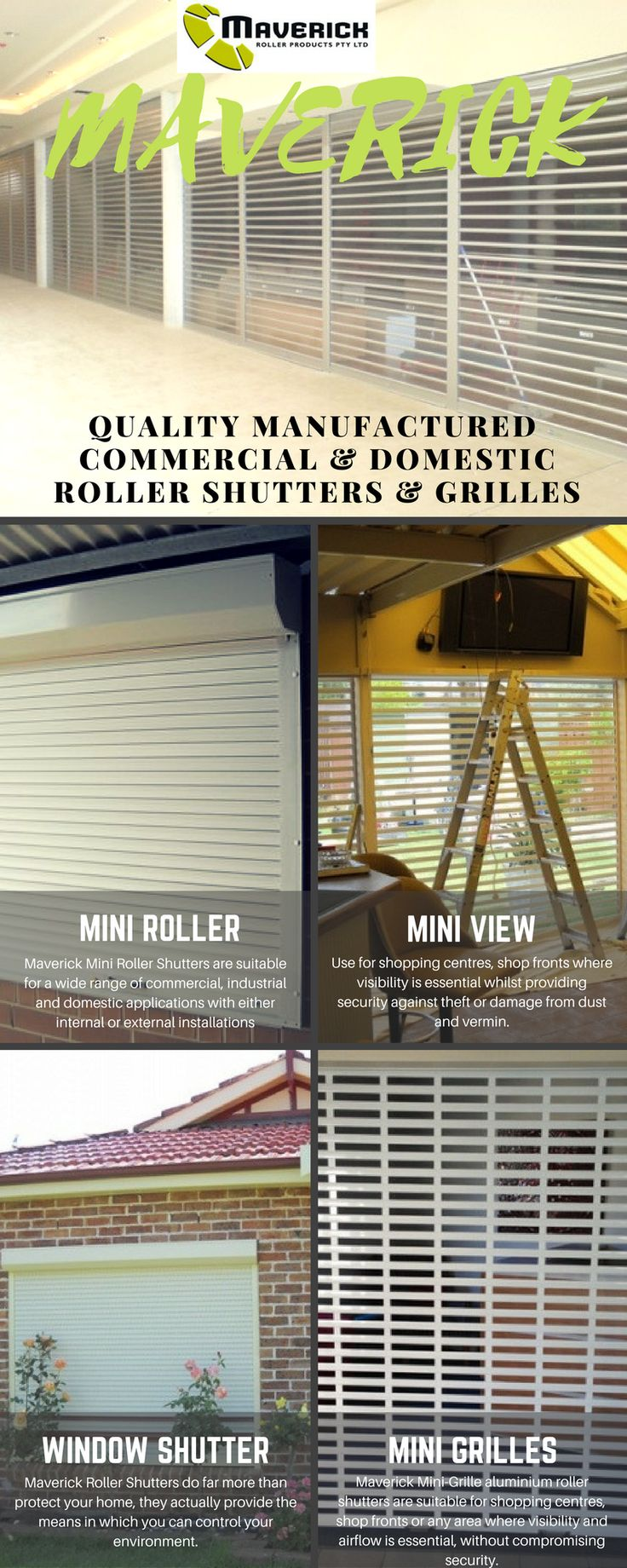 Roller Shutter Kitchen Doors 17 Best Ideas About Roller Shutters On Pinterest Sectional
