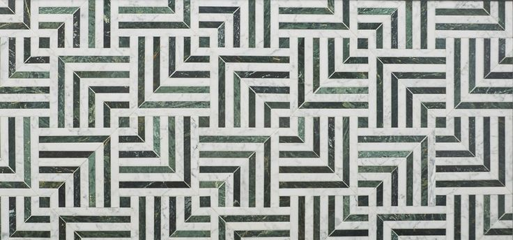 Liaison by Kelly Wearstler | ANN SACKS Tile & Stone