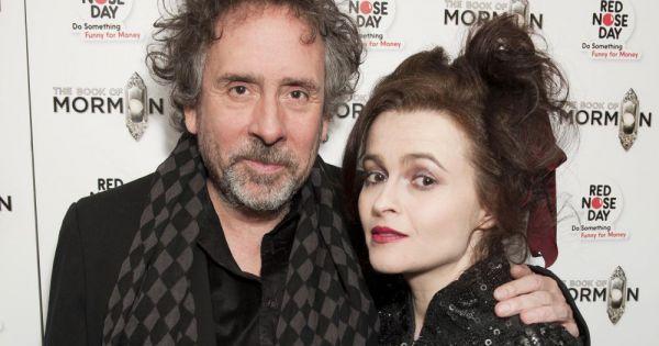 C'est le triste cadeau qu'a eu Hollywood pour Noël. Le 24 décembre, Tim Burton et Helena Bonham Carter, qui formaient l'un de ses couples mythiques depuis 12 ans, annonçaient leur séparation surprise....
