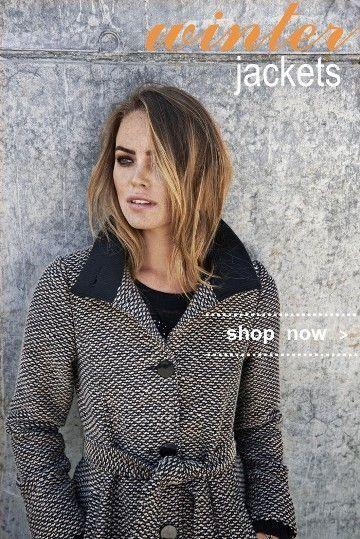 Au Cherie | skandinavische Mode, dänische Damenmode, Kindermode, Nordal Möbel • aucherie.de - skandinavische Damenmode - Kindermode im Online Shop