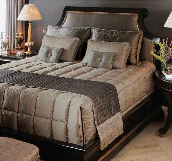 Bedding sets comforter bedrooms and green bedding for Pictures of comforters