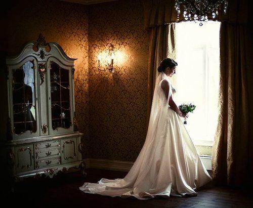 Dress @pronovias . . . .  #wedding#weddingdress#weddingphotographer#weddingday#bryllupsfotograf#fineartwedding#fineartweddingphotographer#justsaidyes#weddingloveandhappiness#itstartedwithyes#bestweddingshots#dittbryllup#tbno#wayupnorth#weddingphotography#weddingphoto#weddingday#weddingmoments #bryllupsfoto #nikonnordic  #loveanddevotion