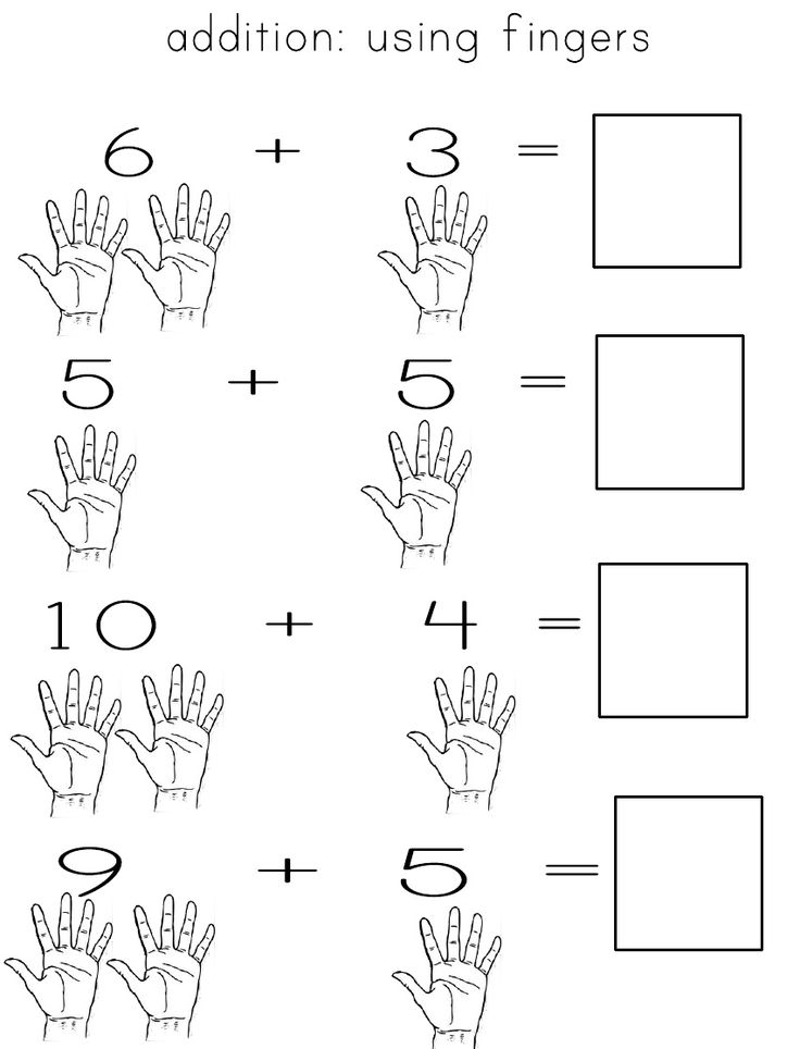 1St Grade Worksheet Packets Free and Pin On Grade Maths