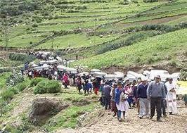Lucanamarca1 - Shining Path - Wikipedia, the free encyclopedia