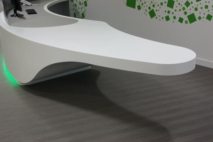 Www.solidsurfaces-northwest.co.uk Fantastic design structures