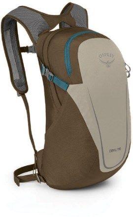 Osprey Daylite Daypack Beige/Brown